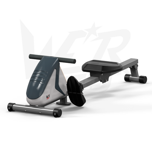 RevXtreme RowX 2 Magnetic Rowing Machine from WeRSports