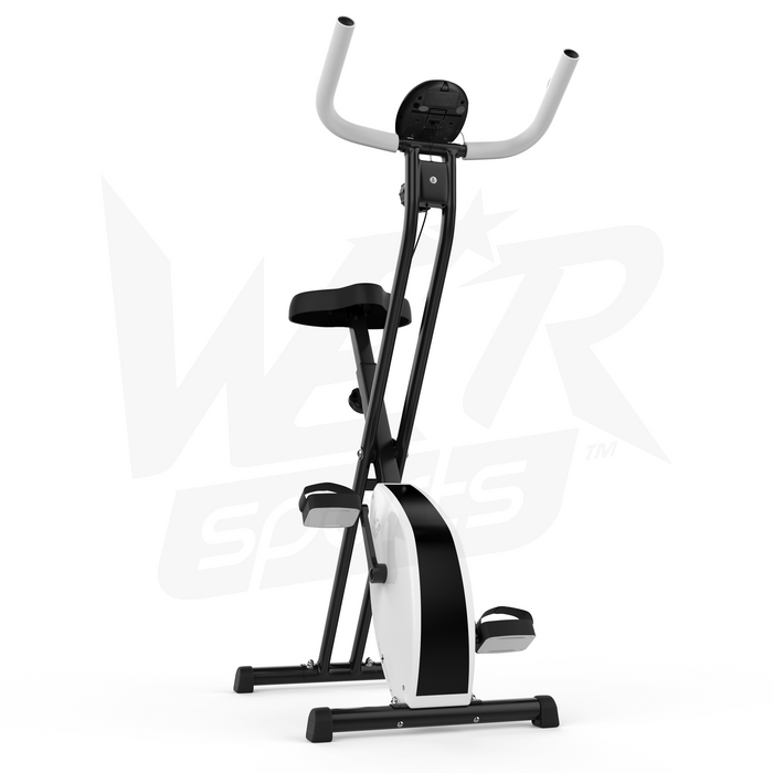 RevXtreme X-Bike exercise bike from WeRSports