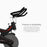 RevXtreme RS5000 Indoor Studio Spin Bike adjustable handlebars