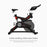 RevXtreme RS5000 Indoor Studio Spin Bike right side view
