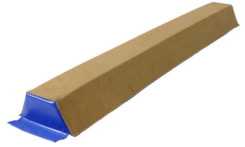 4FT Foam Sectional Balance Beam