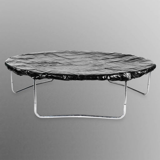 BounceXtreme Trampoline Rain Cover from WeRSports