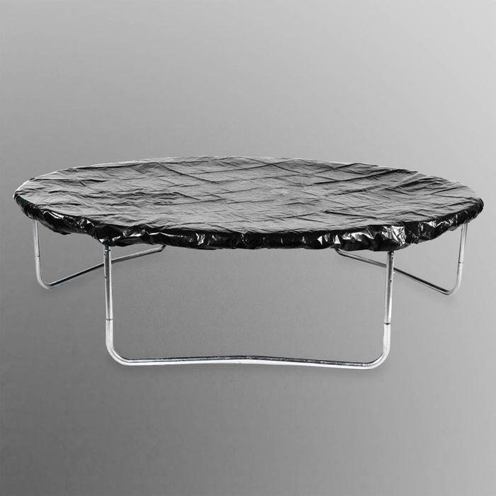 BounceXtreme Trampoline Rain Cover from WeRSports 5