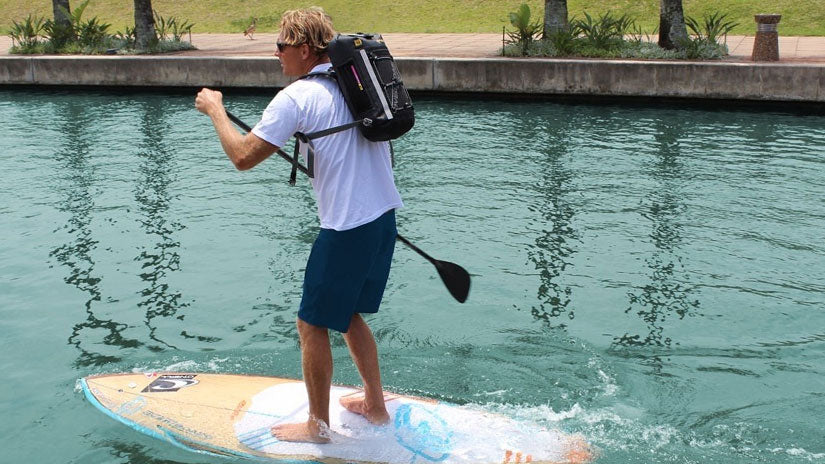 OverBoard Blog - Best Water Sports Gadgets 2019