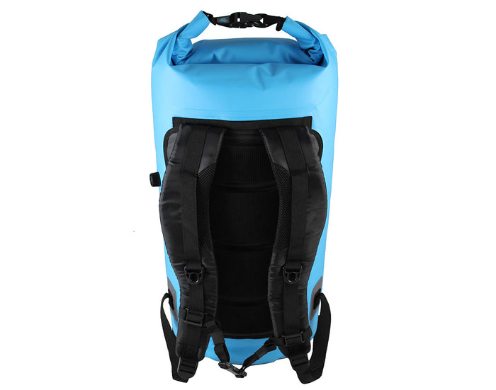 Dry Ice Cooler Backpack - 40 Litres