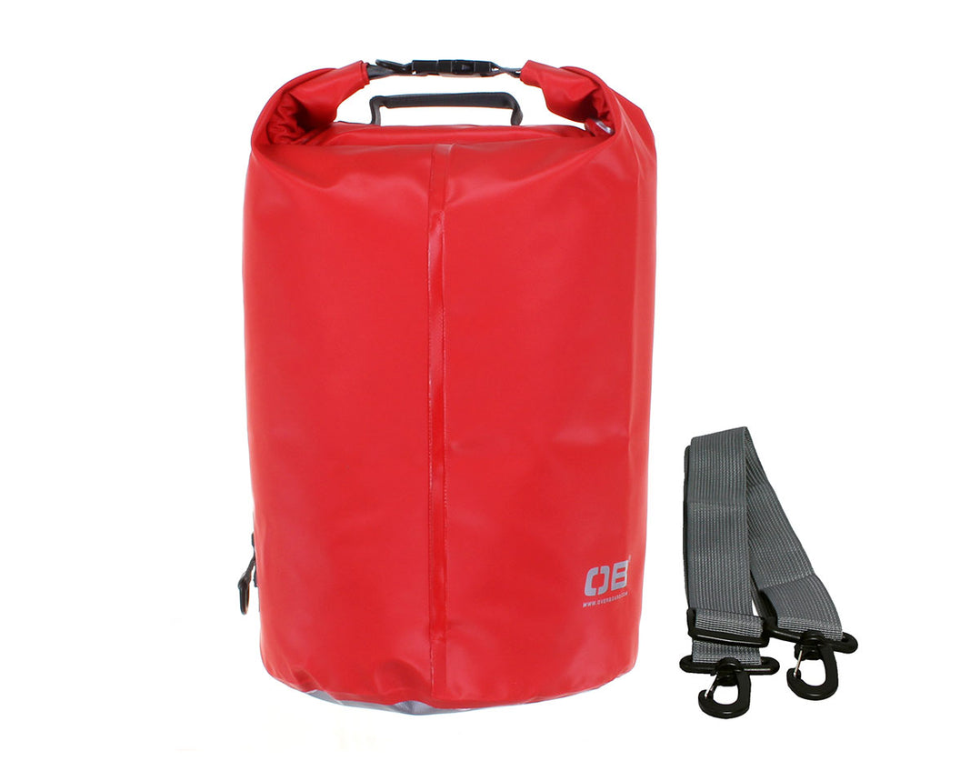 Waterproof Dry Tube Bag - 30 Litres