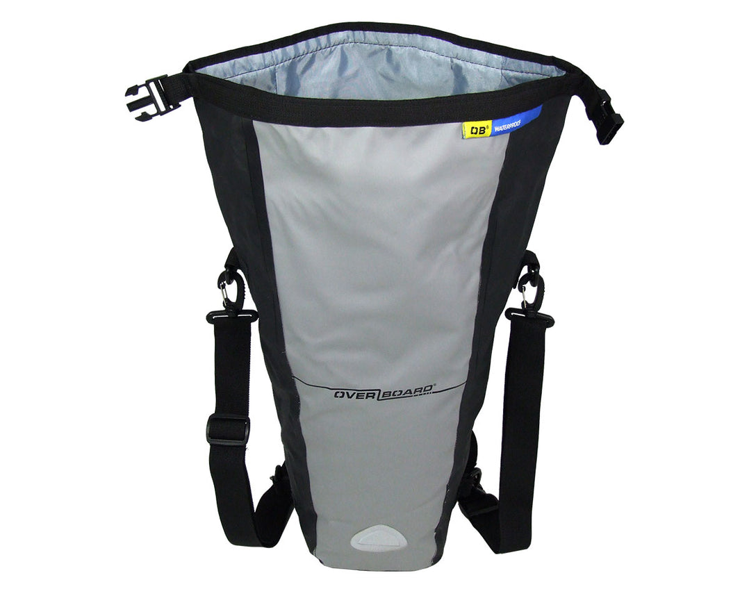 Pro-Sports Waterproof SLR Camera Bag - 15 Litres