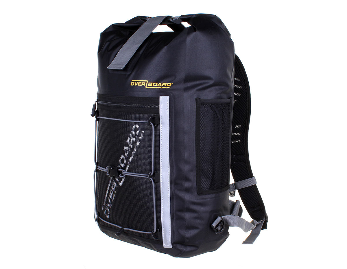 515a52cbd7 OverBoard Pro-Light Waterproof Backpack - 30 Litres