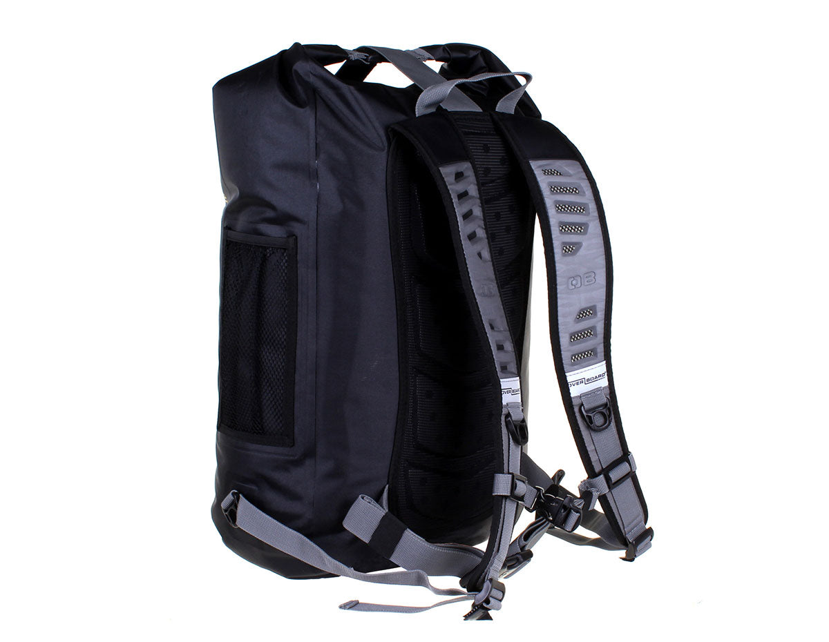 fdf3339ae2 ... OverBoard Pro-Light Waterproof Backpack - 30 Litres ...