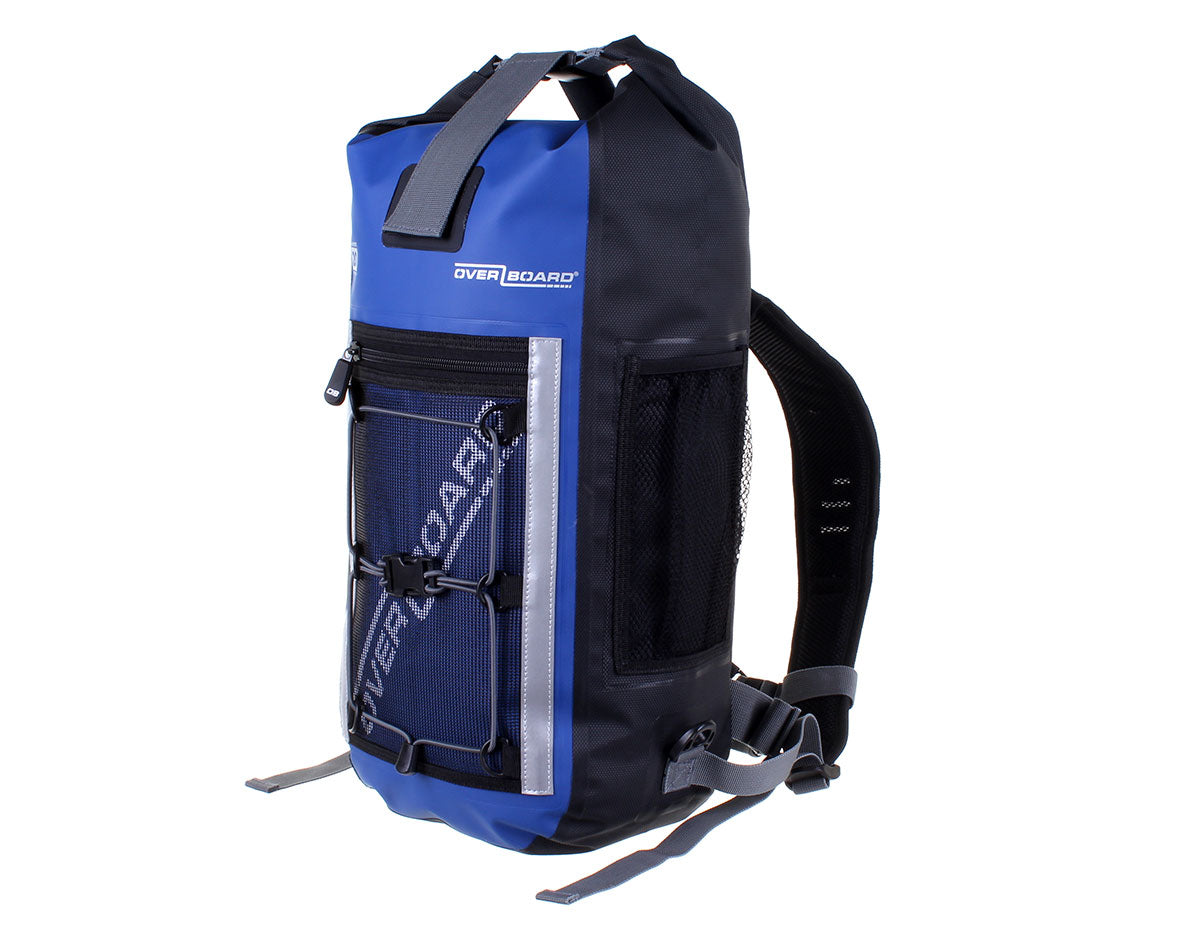 OverBoard Pro-Sports Waterproof Backpack - 20 Litres | AOB1145B