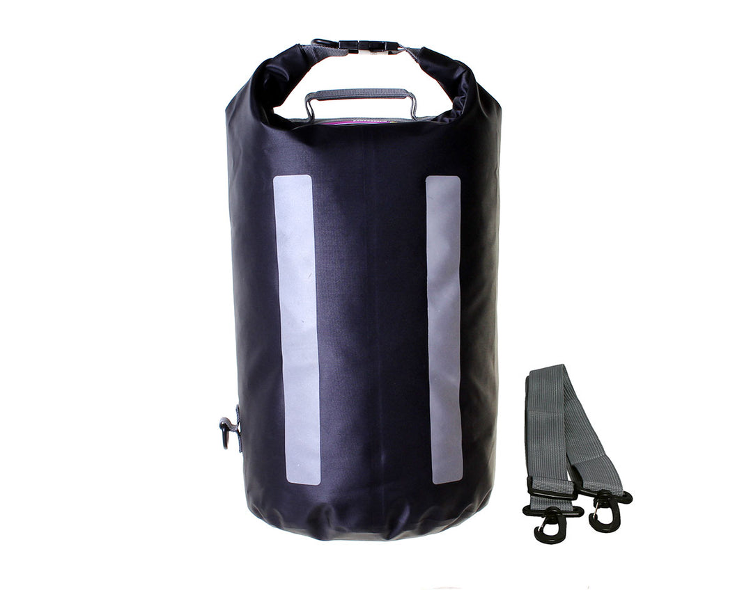 Pro-Light  Dry Tube Bag - 20 Litres
