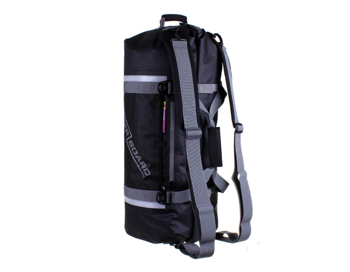 OverBoard Pro-Light Waterproof Duffel Bag - 60 Litres