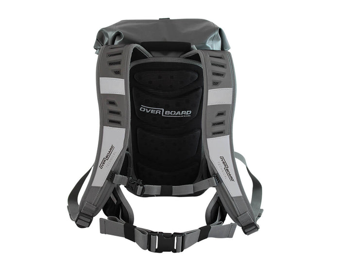 VeloDry Waterproof Backpack - 20 Litres