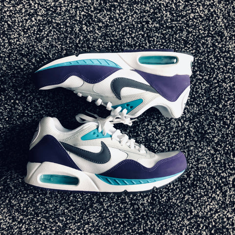 MUSE THRIFT - NIKE Air Max Correlate