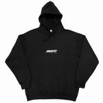 MUSE CORE BASIC COLLECTION - ADULT HOODIE