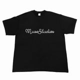"MUSE ""Dance From The Sole"" Limited Graphic Tee"