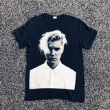 MUSE THRIFT - Justin Bieber Purpose Tour T-Shirt