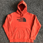 MUSE THRIFT - The North Face Hoodie