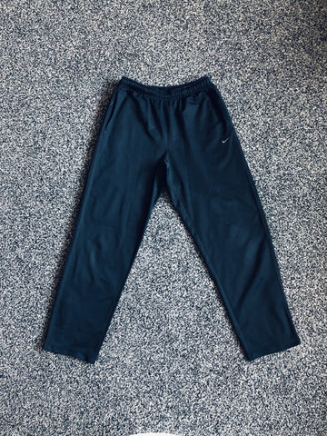 MUSE THRIFT - Vintage NIKE Track Pants