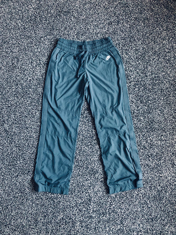 MUSE THRIFT - NIKE Sportswear Track Pants