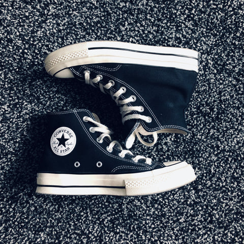 MUSE THRIFT - Converse All-Star Chuck 70's