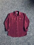 MUSE THRIFT - Carhartt Button-Up Shirt