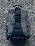 MUSE THRIFT - Incase City Day Laptop Backpack