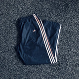 MUSE THRIFT - Adidas Track Pants