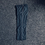 MUSE THRIFT - NIKE Athletic Dept. Lined Track Pants