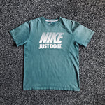 MUSE THRIFT - NIKE Graphic Tee