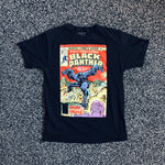 MUSE THRIFT - Marvel's Black Panther Graphic Tee