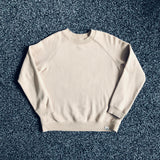 MUSE THRIFT - Spao Crewneck Sweater