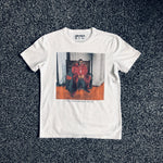 MUSE THRIFT - The Notorious B.I.G. Graphic Tee