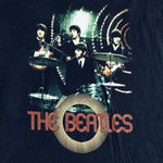 MUSE THRIFT - The Beatles Graphic Tee
