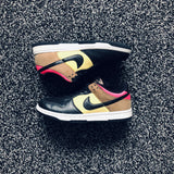 MUSE THRIFT - NIKE Dunk Low