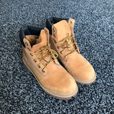 "MUSE THRIFT - Timberland 6"" Boot"