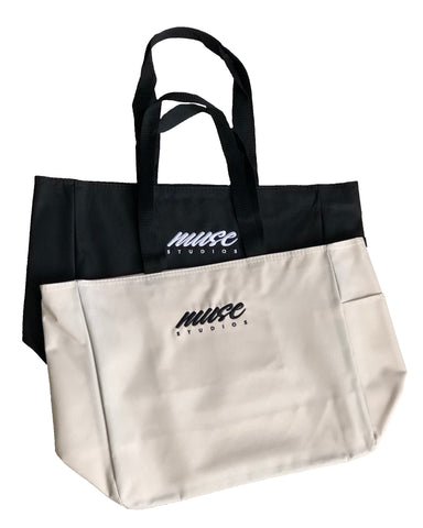 MUSE Essential Tote