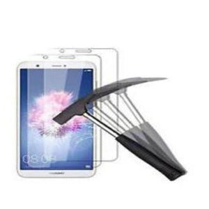 Tempered Glass Screen Protector for Huawei Phones - Compas Shopping