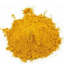 Dragon & Phoenix Turmeric Powder 100g