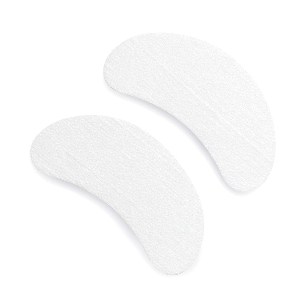 Under Eye Gel Pads
