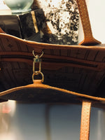 100% Authentic Louis Vuitton Neverfull PM Handbag