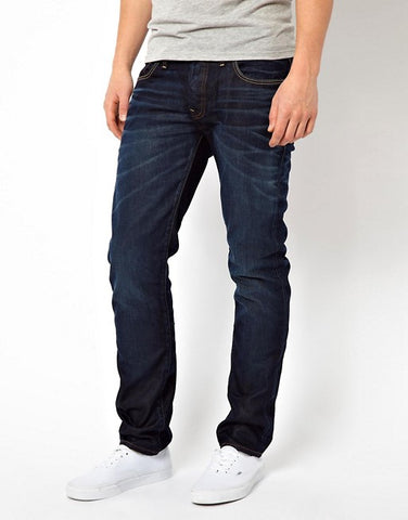 G-STAR RAW jeans size 26/34 (3301 tapered)