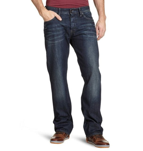 G-STAR RAW jeans size 28/32 (Attacc loose)