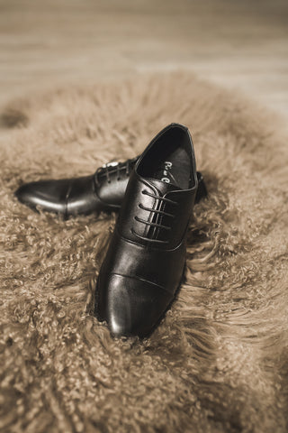 Pier Cardin shoes