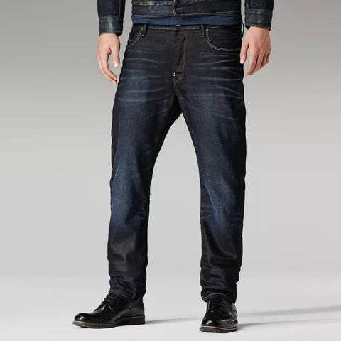 G-STAR RAW jeans size 34/34 (blades tapered)