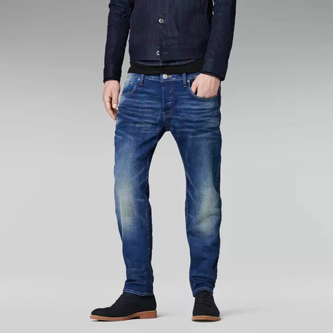 G-STAR RAW jeans size 33/32 (3301 low tp)