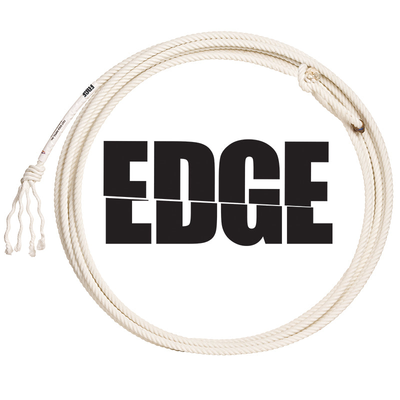 Edge 4-Strand Calf Rope