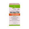 Terry Naturally Hemp Oil + Curcumin