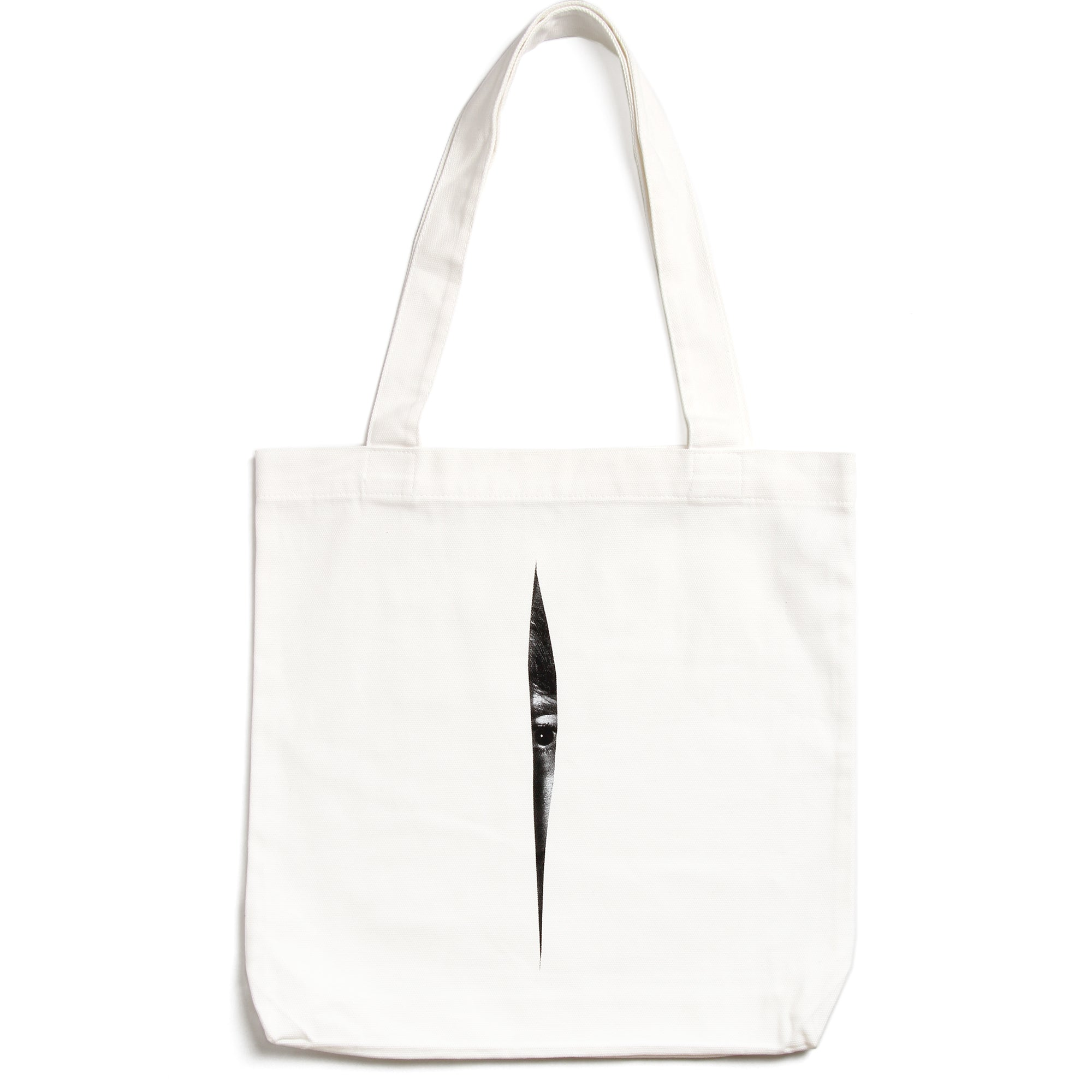 Tote Bag JR Hello