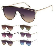 Load image into Gallery viewer, Luxury Kids Sunglasses